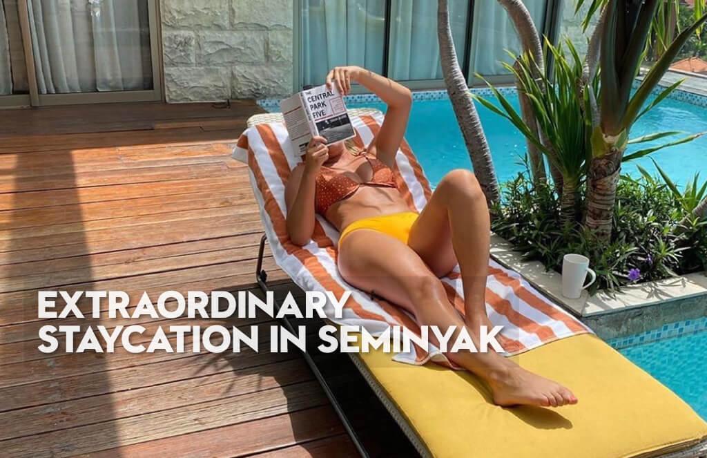 Exploring Seminyak: Top 10 things to do in Seminyak